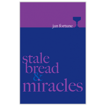 stale-bread-and-miracles-2